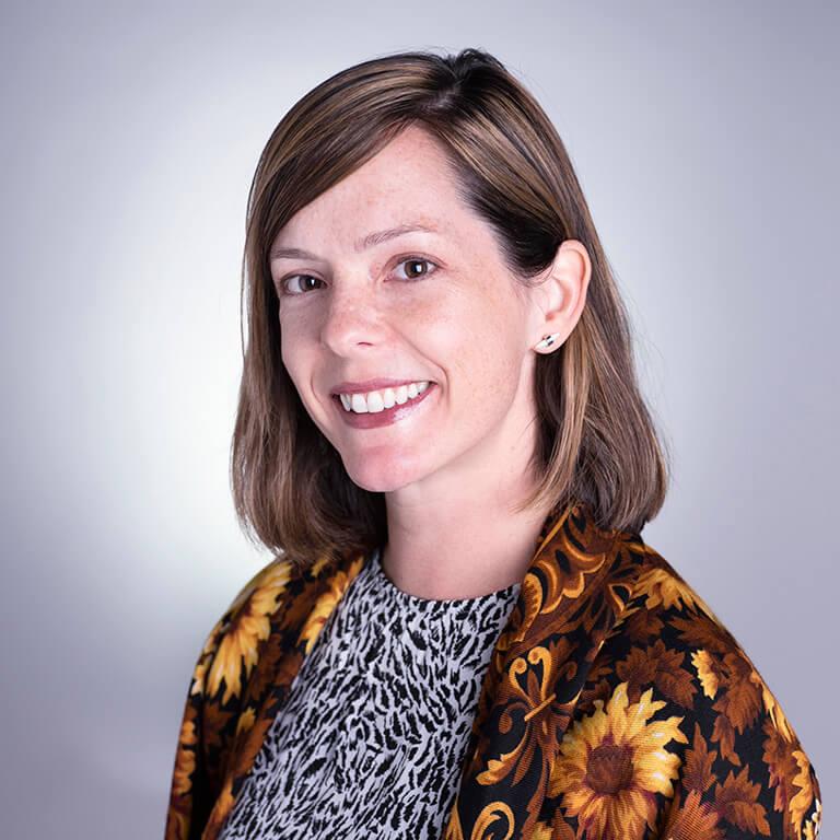 Kathryn Graber: Faculty Directory: Faculty: Hamilton Lugar